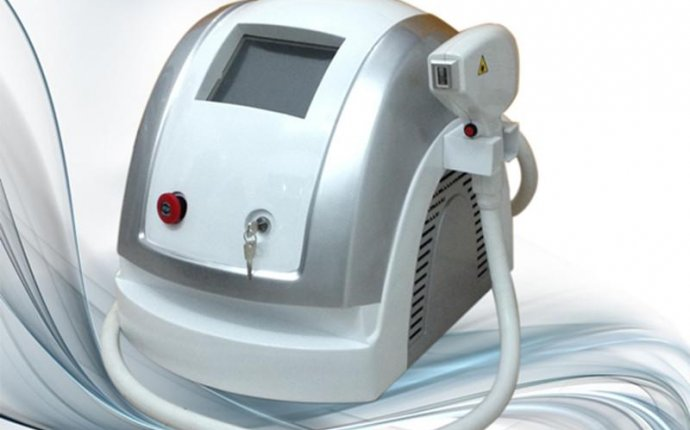 2014 Hot Selling!808nm Diode Laser Hair Removal/808nm Diode Laser