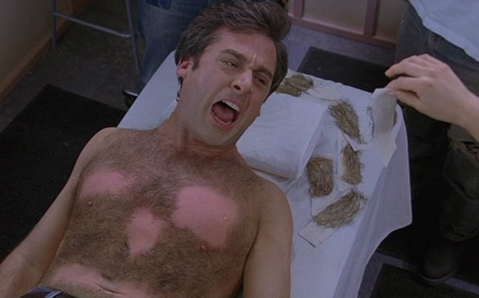 9 Things You Need to Know Before Getting Waxed