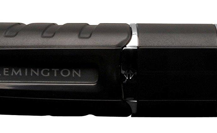 Amazon.com: Remington BHT600 Body and Back Groomer, Black: Beauty