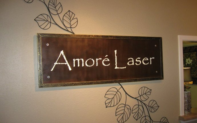 Austin Laser Hair Removal has never been easier with Amore Laser