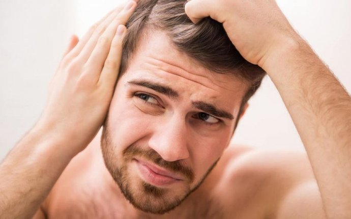 Baldness treatment clinics - are they worth it?