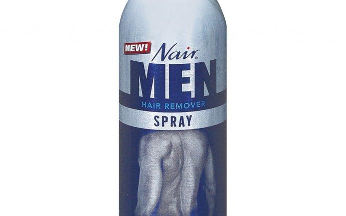 Best Back Hair Removal For Men