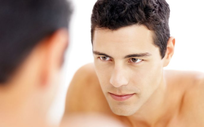 Electrolysis for Men   Advanced Permanent Hair Removal of Erie, PA