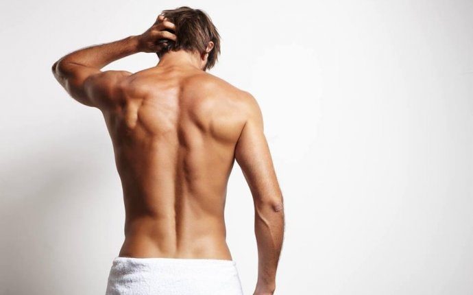 Laser Hair Removal for Men - Learn all about this Must-Have