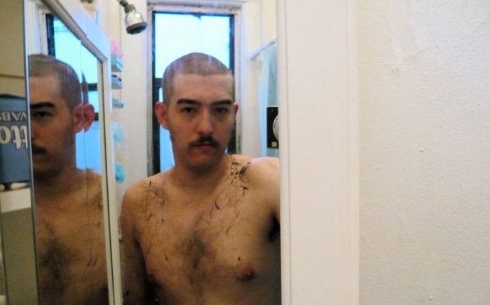 Man-scaping Increases In Popularity With Younger Generation |
