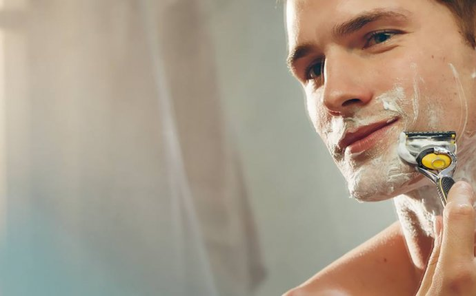 Shaving hair myth | Hair Super Pesis