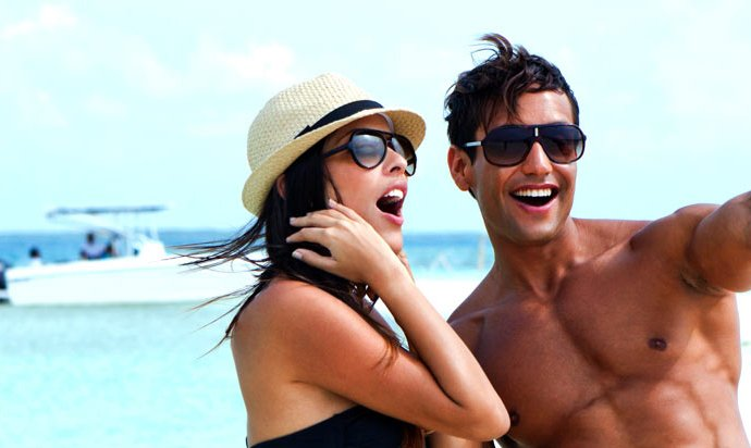 The difference between Laser Hair Removal & IPL - VC Dermal Clinics