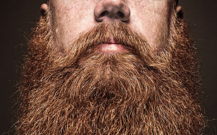 The Right Way to Snip, Trim, and Shave Your Body Hair | Men s Health