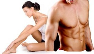 best-laser-hair-removal-new-york